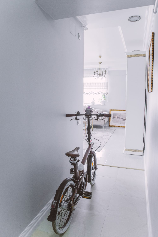 adelaparvu-com-apartament-clasic-68-mp-bucuresti-designer-georgiana-ursache-foto-andreea-retinski-29