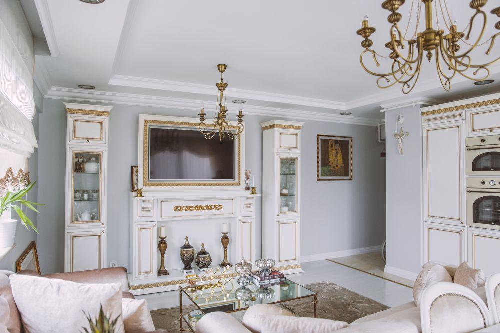 adelaparvu-com-apartament-clasic-68-mp-bucuresti-designer-georgiana-ursache-foto-andreea-retinski-34