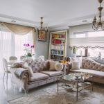adelaparvu-com-apartament-clasic-68-mp-bucuresti-designer-georgiana-ursache-foto-andreea-retinski-40
