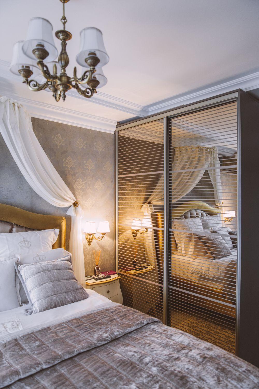 adelaparvu-com-apartament-clasic-68-mp-bucuresti-designer-georgiana-ursache-foto-andreea-retinski-6