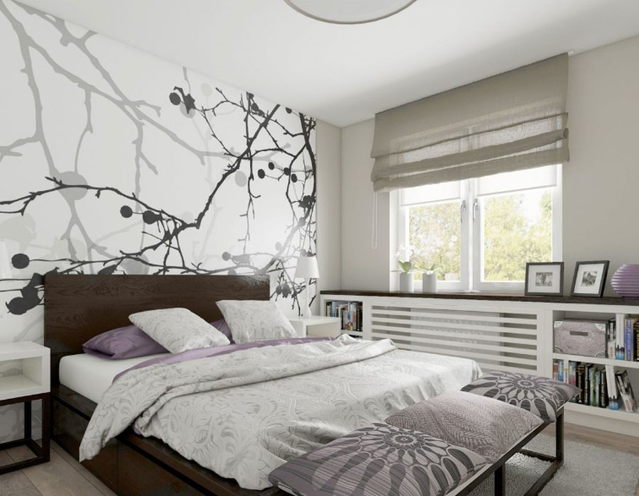 adelaparvu-com-despre-amenajarea-dormitoarelor-foto-mikolajska-studio