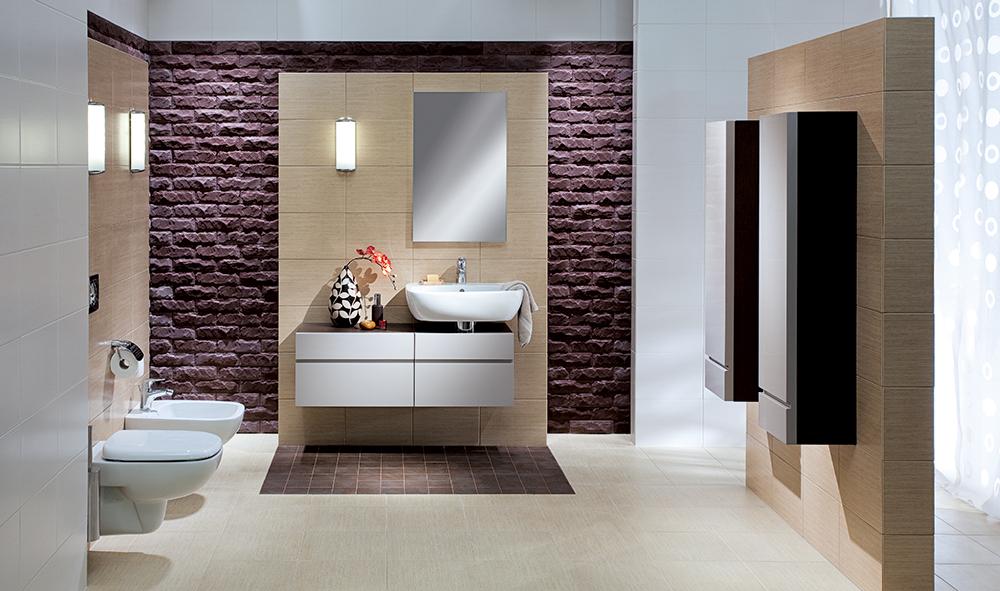 adelaparvu-com-despre-gama-de-obiecte-sanitare-de-la-geberit-colectia-style-kolo-2