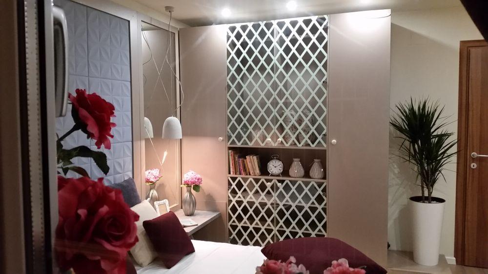 adelaparvu-com-despre-renovarea-casei-familiei-onea-afumati-episodul-10-sezonul-3-visuri-la-cheie-6