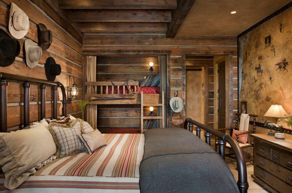 adelaparvu-vom-despre-amenajarea-dormitoarelor-foto-locati-architects
