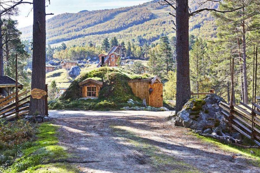 adelaparvu-com-despre-cabana-hobbit-hobbithytta-norvegia-design-sverre-mork-foto-sveinung-brathen-8