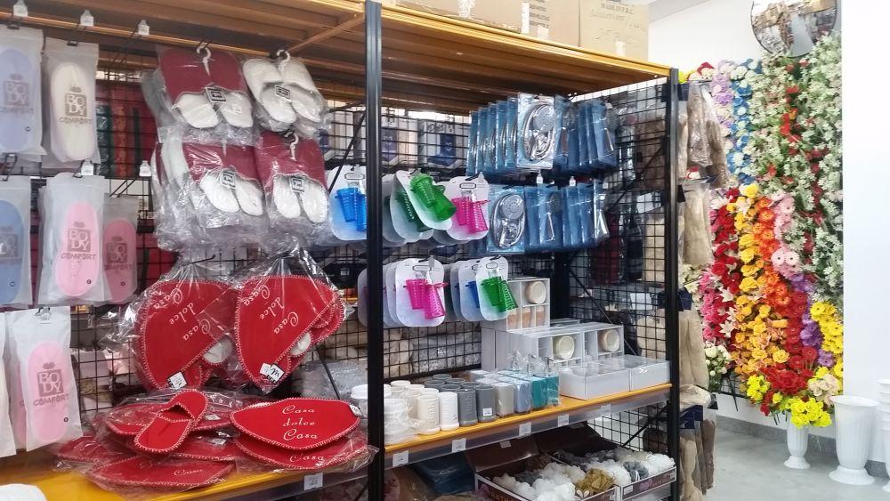 adelaparvu-com-despre-magazin-de-decoratiuni-si-obiecte-de-uz-casnic-da-moreno-35