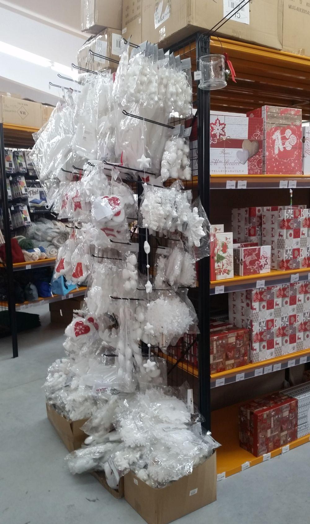 adelaparvu-com-despre-magazin-de-decoratiuni-si-obiecte-de-uz-casnic-da-moreno-53