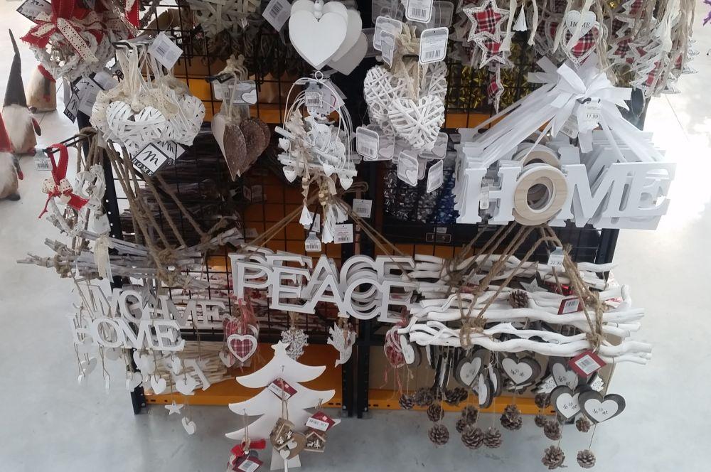 adelaparvu-com-despre-magazin-de-decoratiuni-si-obiecte-de-uz-casnic-da-moreno-61