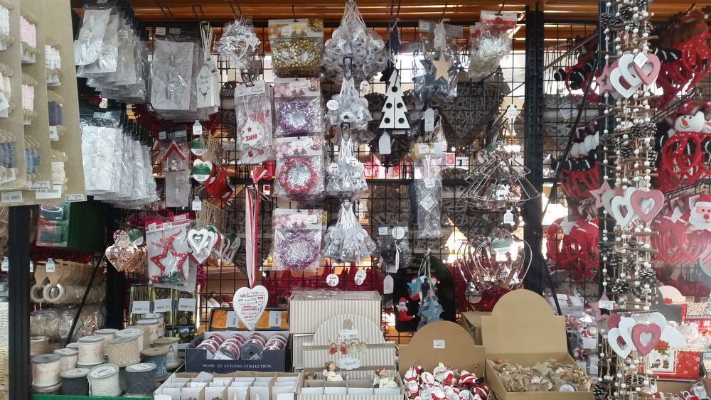 adelaparvu-com-despre-magazin-de-decoratiuni-si-obiecte-de-uz-casnic-da-moreno-64
