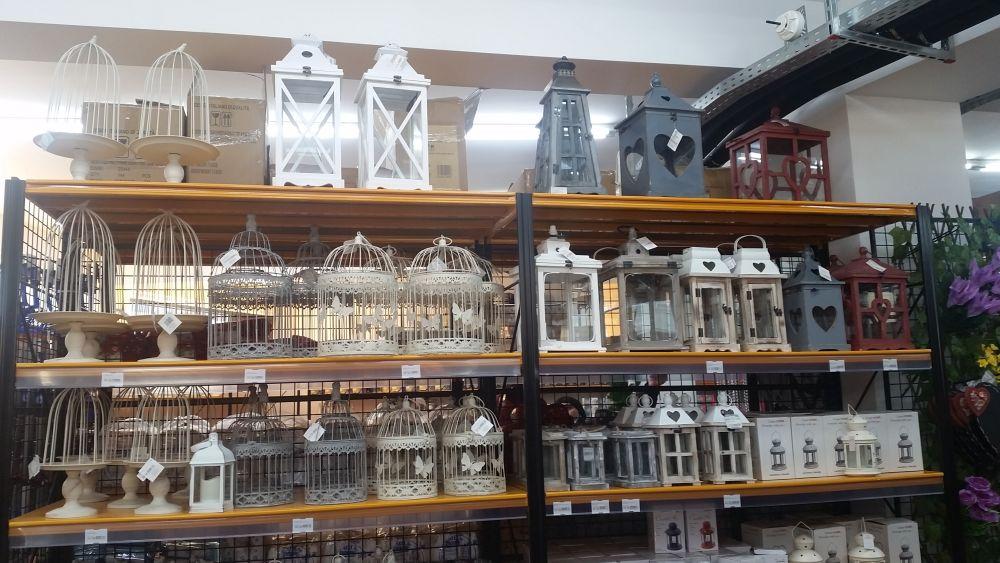 adelaparvu-com-despre-magazin-de-decoratiuni-si-obiecte-de-uz-casnic-da-moreno-9
