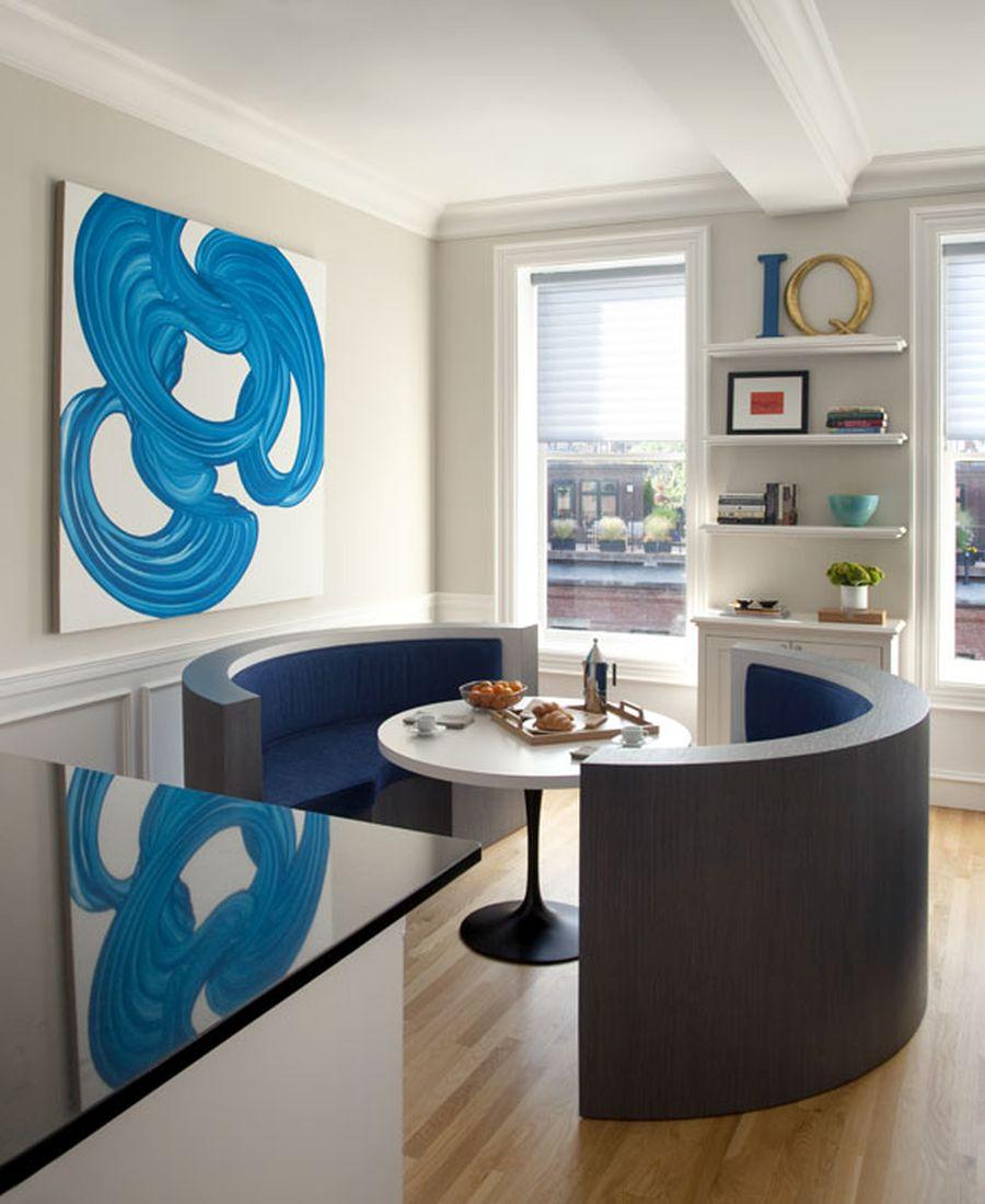adelaparvu-com-despre-penthouse-boston-390-mp-design-eleven-interiors-3