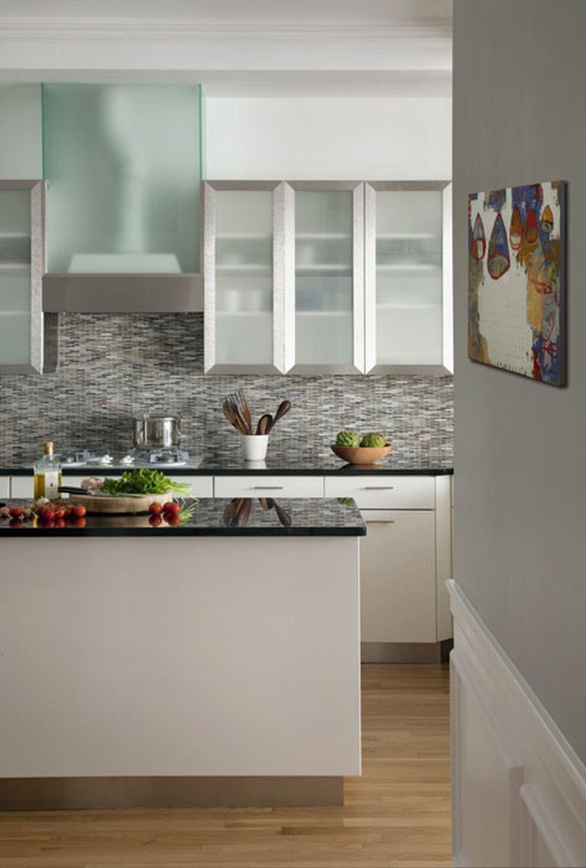 adelaparvu-com-despre-penthouse-boston-390-mp-design-eleven-interiors-7