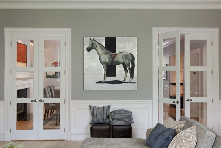 adelaparvu-com-despre-penthouse-boston-390-mp-design-eleven-interiors-8