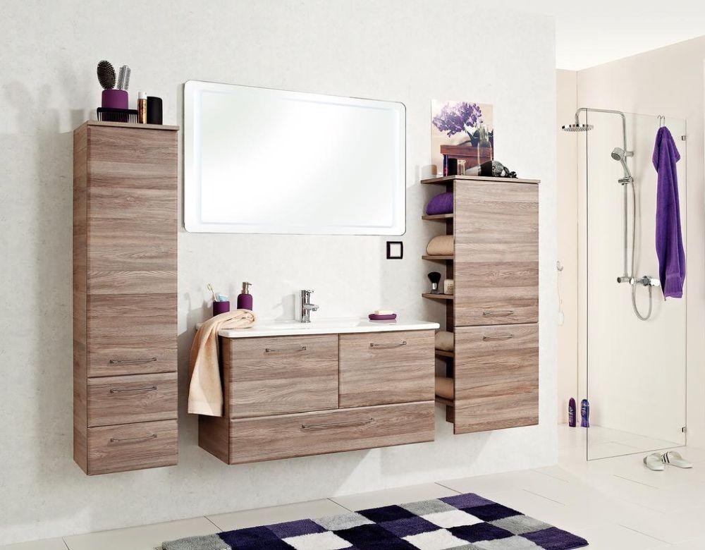 Cum alegi mobila de baie?