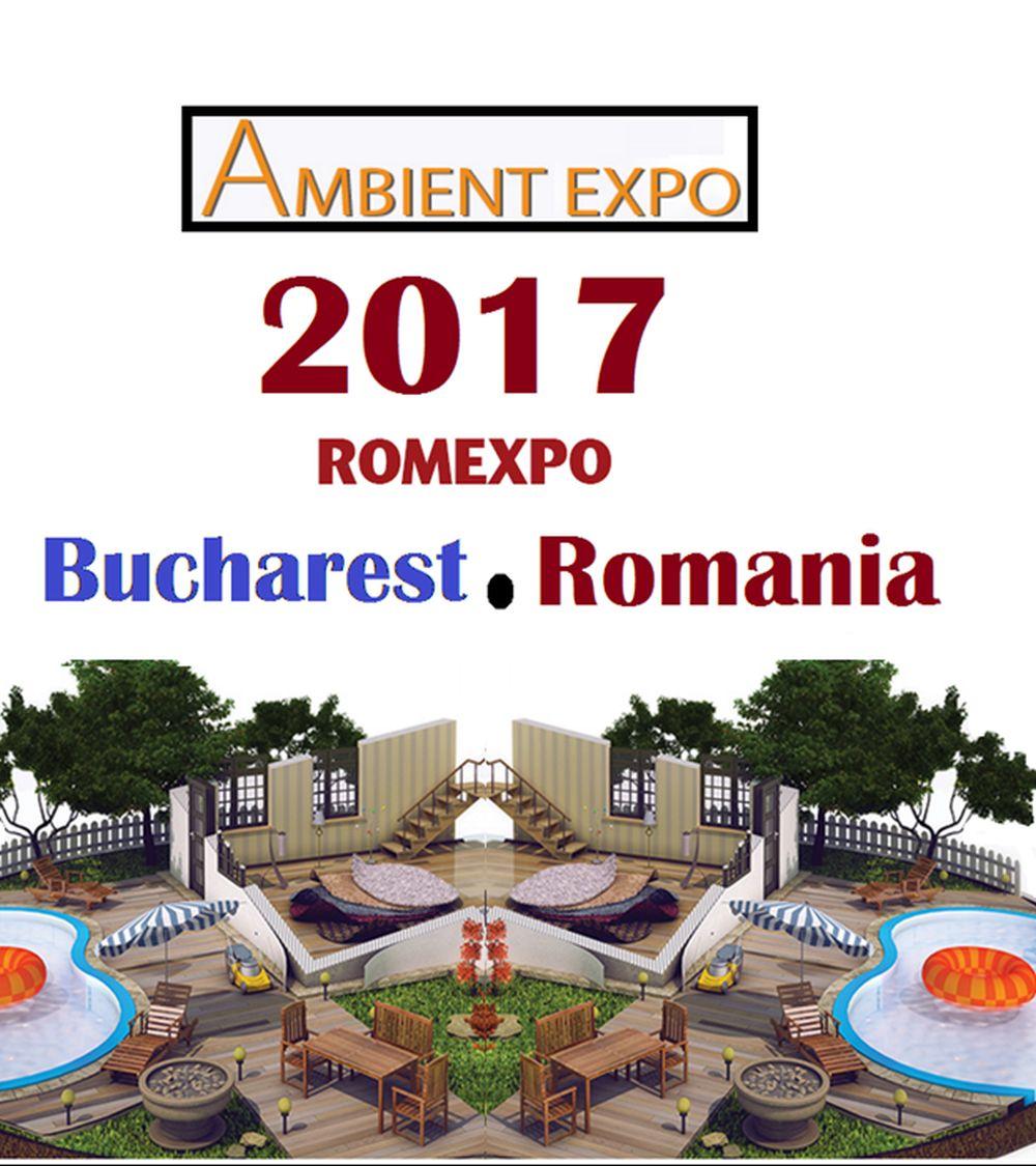 adelaparvu-com-despre-targuri-de-design-2017-ambient-expo-2017-poster