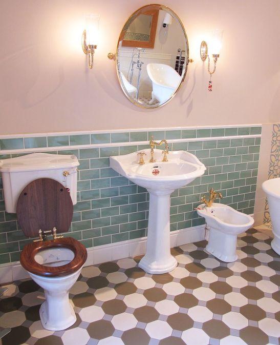 adelaparvu.com despre showroom Royal Bath (3)