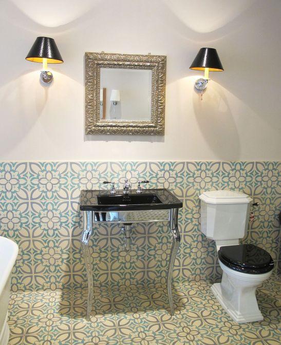 adelaparvu.com despre showroom Royal Bath (8)
