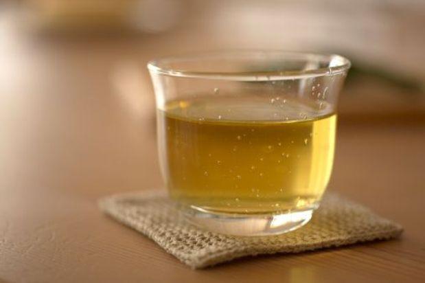 Qué bebidas adelgazantes se deben tomar para bajar de peso?