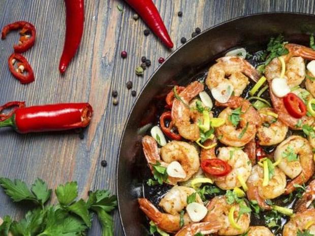 Los mejores alimentos para bajar de peso