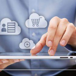 consultoria-de-negocios-online
