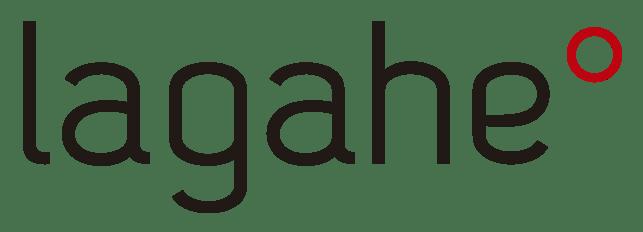 Lagahe Comunicación Creativa