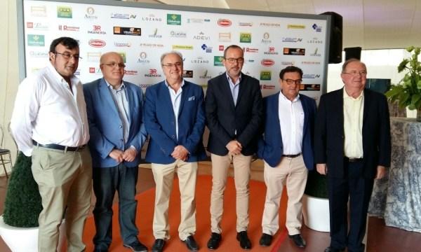 Pedro Antonio Ruiz ha puesto en valor el Plan Extraordinario que beneficia a 161 personas de Villarrobledo