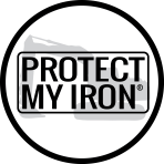 Extended Protection Plans | Protect My Iron® | ADI Agency