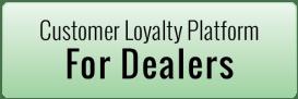 CTA_600x200_loyalty_dealer