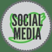 PEER Strategy | Evolve | Social Media | Loyalty Bound