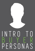 into to buyer personas