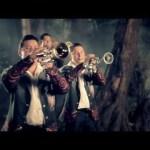 Piénsalo bien-Banda Los Sebastianes