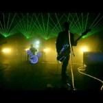 Última noche en la tierra-La Musicalite