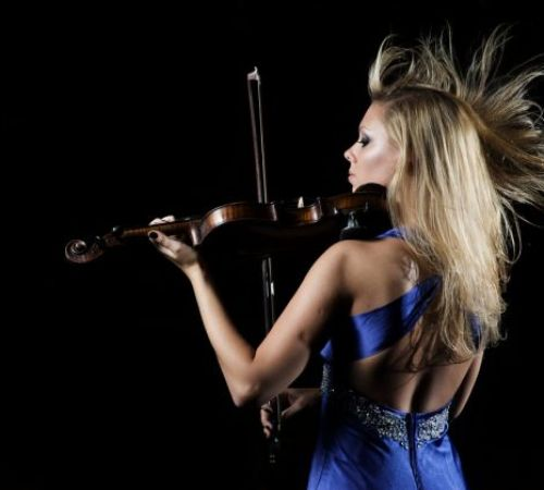 Como-afecta-la-musica-a-nuestro-cerebro-4