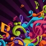3d-musica-de-fondo-colorido-del-vector_73435
