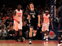 Rick+Jackson+Tyler+Olander+East+Basketball+z2vKlDSRDQHl