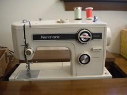 Eye Kenmore Vintage Sewing Machines A Diva Moment Kenmore Sewing Machine Repair Near Me Kenmore Sewing Machine 158 Manual