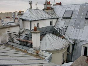 ME-toit terrasse6