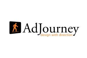 AdJourney