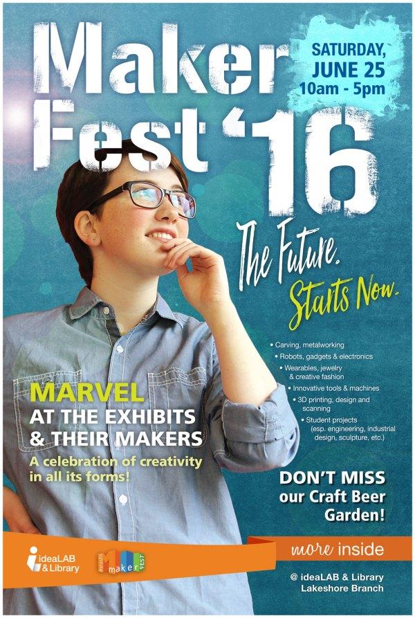 IL&L-MakerFest2016-poster-MAY26-Print