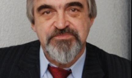 Зеленцов А.Б.