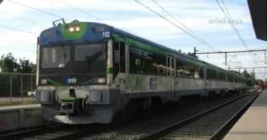 metrotren - paine - ut440r - 102