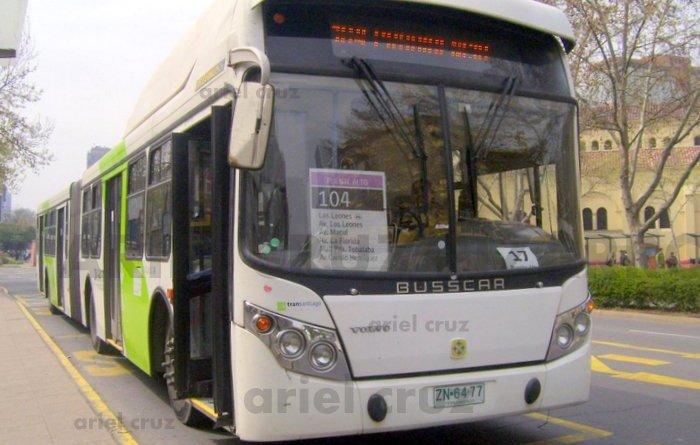 104 - zn6477 - urbanuss