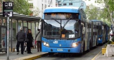 104 - zn6538 - urbanuss - b9 - u1