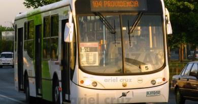 BJFG52 - 104 - Urbanuss Pluss