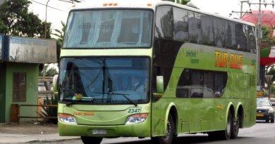 2347 - tur bus - zeus - arica - dpff33