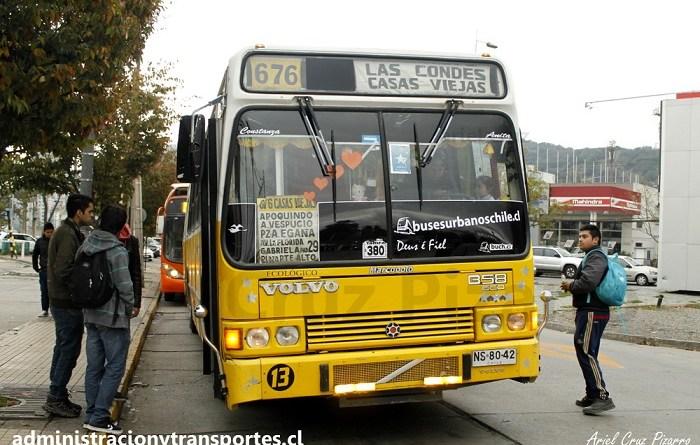 ns8042 - micro amarilla - 676 - torino volvo