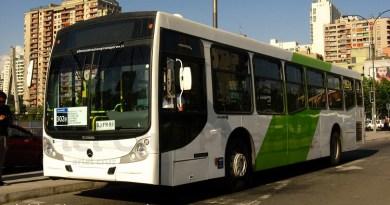 302e - BJFR89 - Vulé - Mondego H