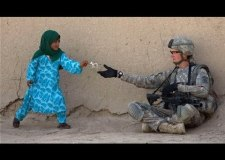 100 Images That Will Restore Your Faith In Humanity