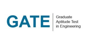 GATE 2014 Admit Card   Available for download. in gate  Category