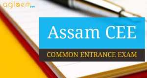 Assam CEE 2014   Medical and Engineering in mbbs bds btech be assam cee  Category
